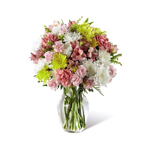 Sweeter Than Ever Bouquet