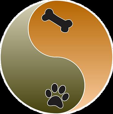 Best Friends - Yin yang Logo 2020.png