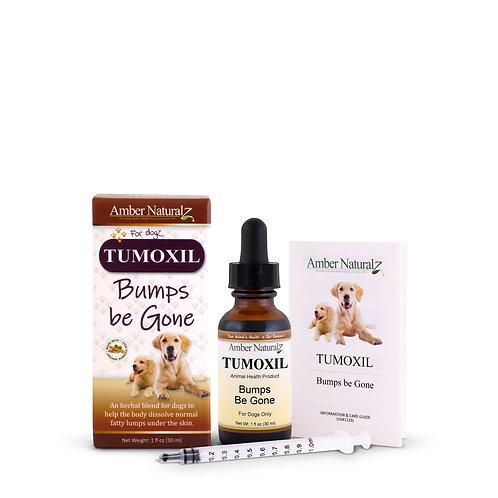 Tumoxil-1oz-Package