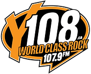Y108-World-Class-Rock-Logo 2.png