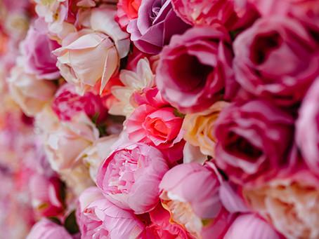 Bouquet, quand tu nous tiens…