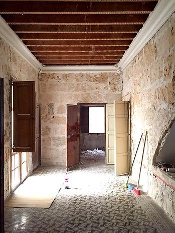 OAM_Oficina_Arquitectura_MallorcaHomes_M