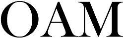 logo_oam_architecture_mallorca