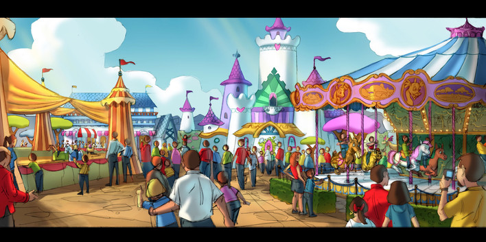 NickelodeonPark_Page_09_Image_0001.jpg