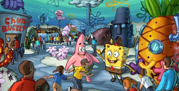 NickelodeonPark_Page_07_Image_0001.jpg