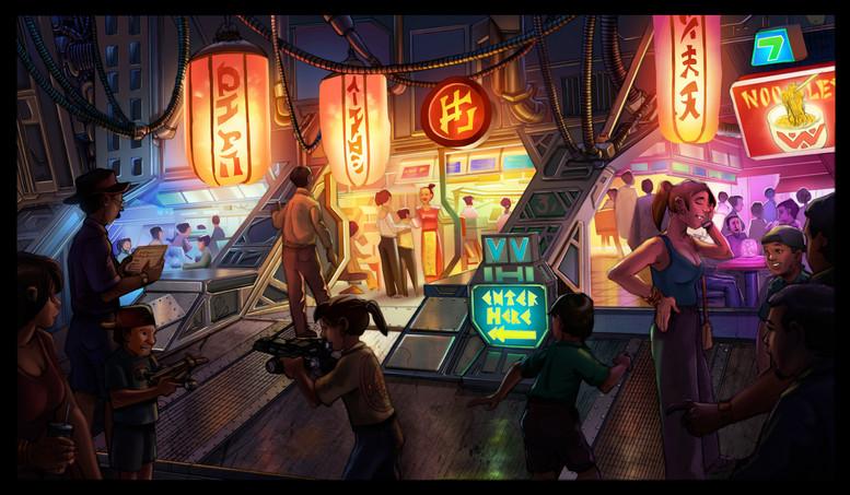 Fox__68_Offworld_Asian_Restaurant_Concep