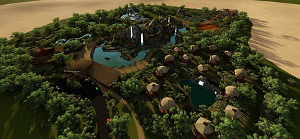 DyatimeCropped.jpg