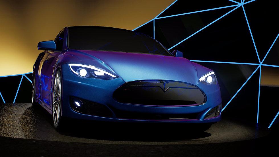 Tesla_(4).avi.00_01_05_24.Still001.jpg