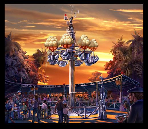 Fox_Dubai_Offworld_Space_Port_Spinners_1