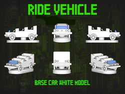 Base Ride Vehicle