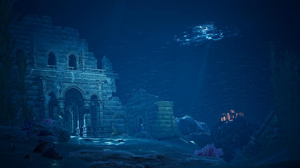 Underwater Kingdom.png