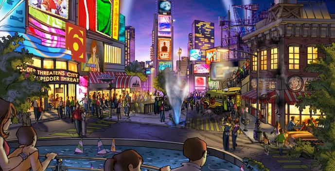 NickelodeonPark_Page_03_Image_0001.jpg