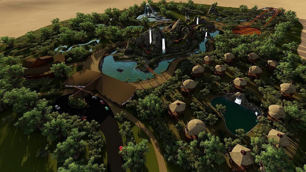 Theme Park Design Page.png