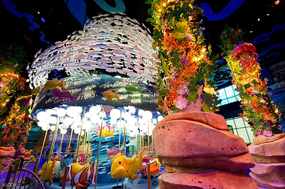 Lotte Interior.PNG