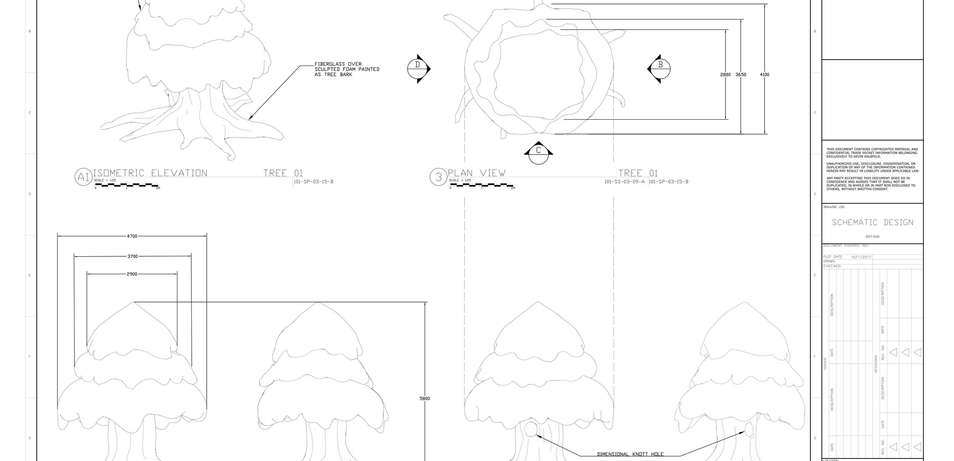 Tree Show Set Page2.jpg