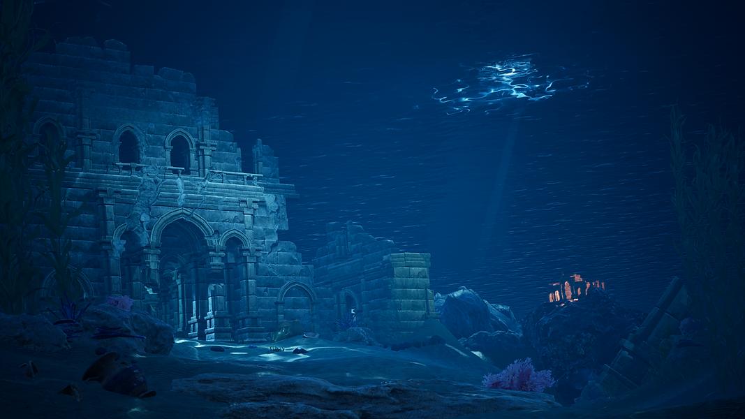 Underwater.0001.png