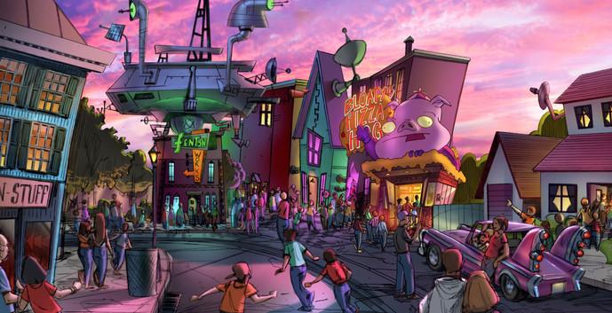 NickelodeonPark_Page_05_Image_0001.jpg