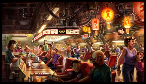 Fox_Offworld_Asian_Restaurant_Interioir_
