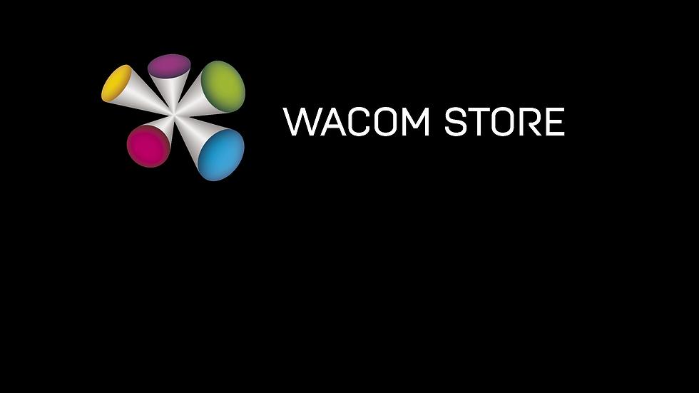 Wacom Store.png