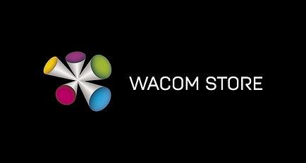 Wacom Store.jpg
