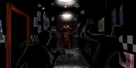 LightFoxy_edited.jpg