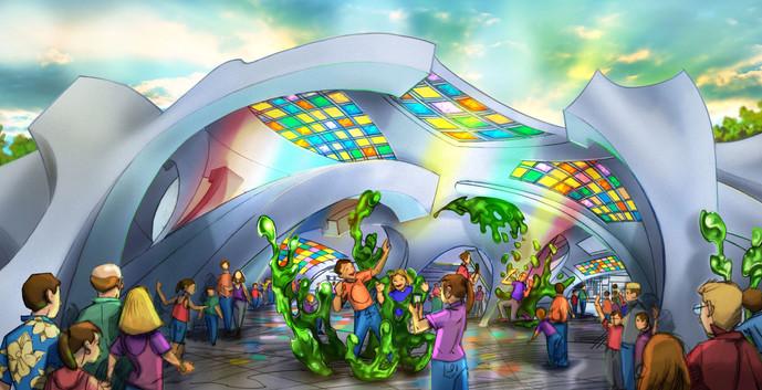 NickelodeonPark_Page_02_Image_0001.jpg