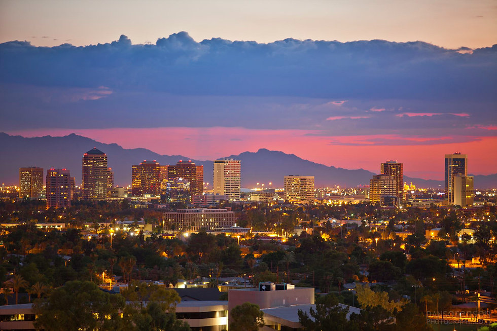 midtown-phoenix-skyline-night.jpg