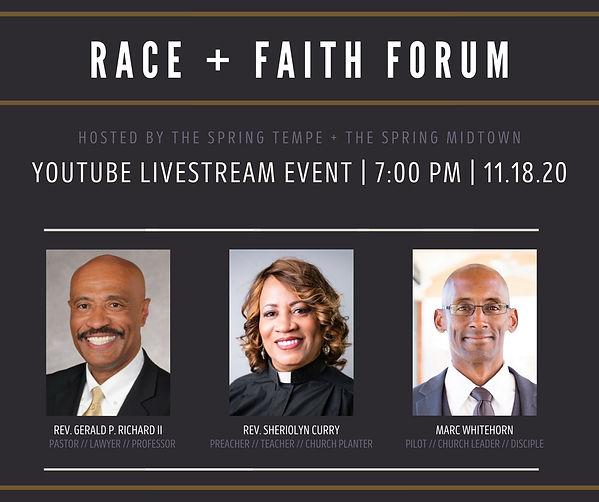 race & faith forum.jpg