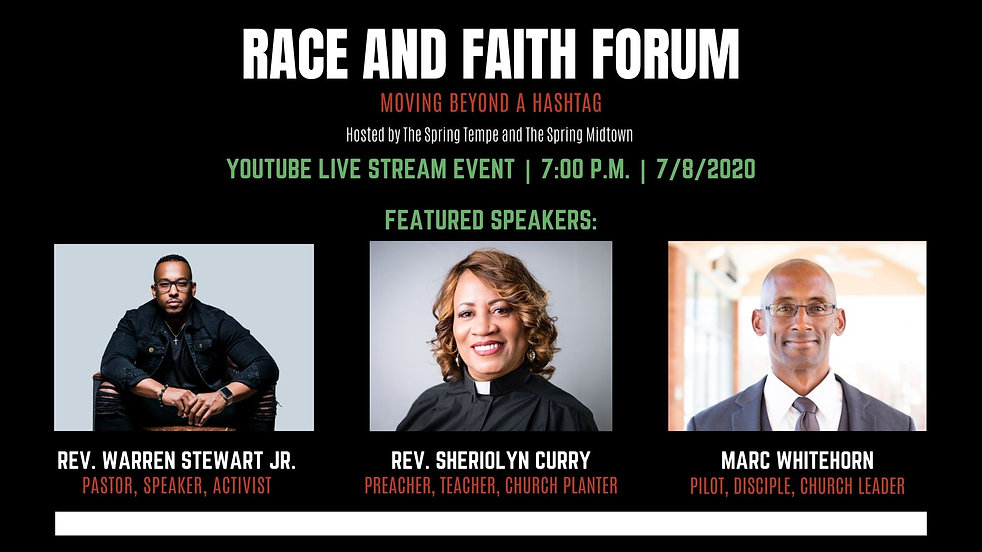Race and Faith Forum Final 2.jpg