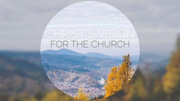 Christ's Vision.jpg