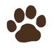dog paw button.png