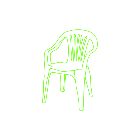Chair_Illustration-01.png