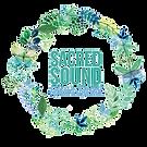 ssr_logo copy 2.png