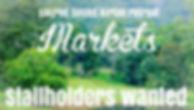 SSR Market.jpg