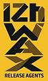 Логотип без рамки.png