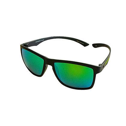 Solamanzi polarized Sunglasses