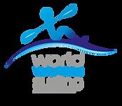 crea logo 4 WWSA-04.png