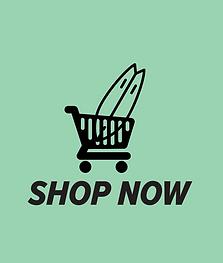shopping-vert.png