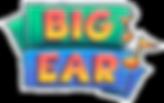 big_ear_logo_512.png