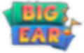 big_ear_logo_75.png