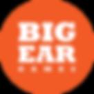 Big_Ear_Games.png