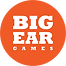 Big_Ear_Games.png