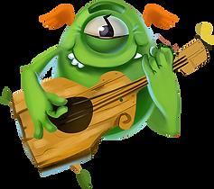 character_guitar.png