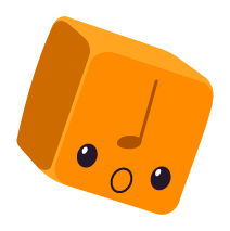 noteblock_orange.png