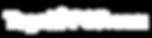 TegakiPOP.comのロゴ