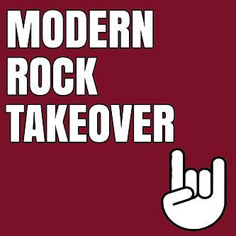 modern rock.jpg