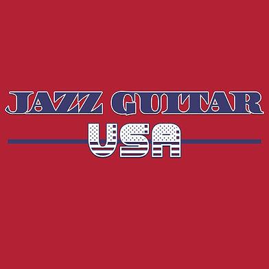 JAZZ GUITAR USA.jpg