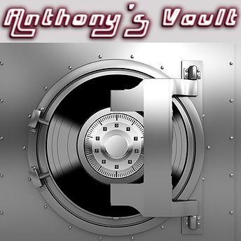 anthony's vault.jpg