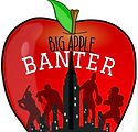 Big Apple Banter Clear Logo.jpg