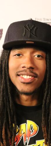 Jay Troy